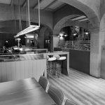 4 Formatos de negocio para reactivar la hostelería en la 'nueva' normalidad